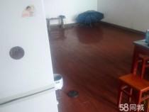 峡江英华嘉园 3室2厅 主卧 朝南 精装修