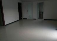 玉峡新城 3室 2厅 1卫